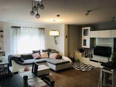 700 €, 74 m², 3 Zimmer
