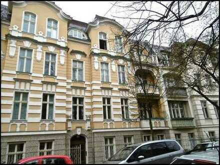 ++ Charmante Erdgeschosswohnung in Potsdam ! ++