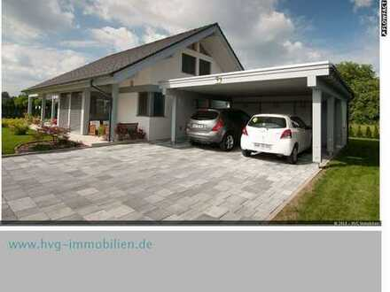 Exklusives Familiendomizil in Aschaffenburg-Damm