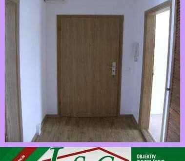 Kriebstein - 2-Raum Wohnung im Erdgeschoss!