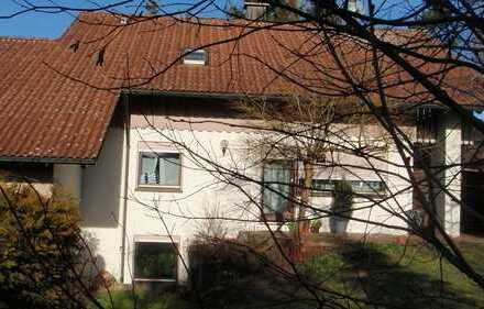 Schönes, sonniges Haus mit sieben Zimmern in Ravensburg (Kreis), Leutkirch im Allgäu