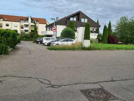 Feldbergstraße 5, 71088 Holzgerlingen