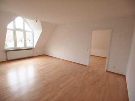 Helle 2 Zimmer Wohnung Offenburg Zentrum
