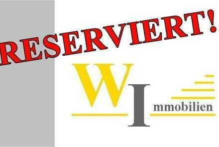 RESERVIERT - - RESERVIERT - - RESERVIERT - - RESERVIERT - - RESERVIERT - - Landwirtschaftliches G...