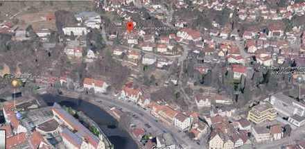 3,5-Zimmer-Wohnung, 3 Balkone, beste Wohnlage und Panoramablick über Backnang