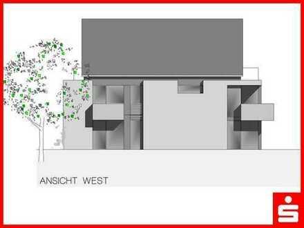 Attraktive 3-Zimmer-Wohnung in Gaimersheim