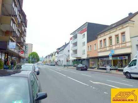 Ladenlokal in guter Geschäftslage von Arnsberg
