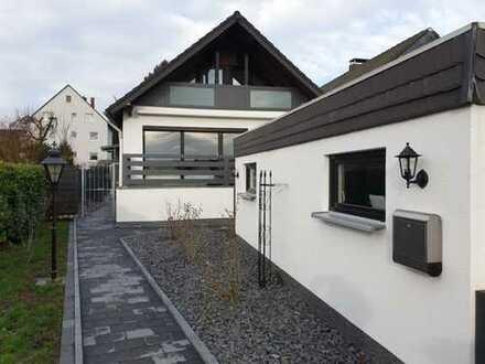 BS-Timmerlah - Modernisierte & Sanierte Doppelhaushälfte