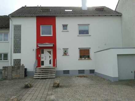 Schöne, helle 3-Zimmer-DG-Wohnung zur Miete in Frankenthal (Pfalz)