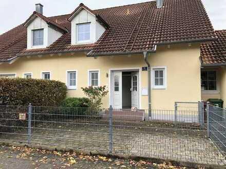 1.200 €, 124 m², 5 Zimmer