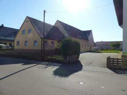Schönes Haus in Mödingen