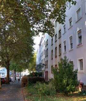 3-Zimmer-Wohnung Nähe Messeplatz Kaiserslautern