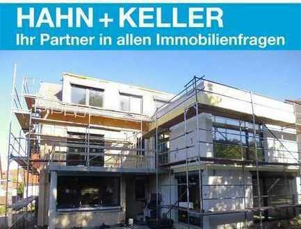 Großfamilien aufgepasst! Kernsaniertes-Mehrgenerationen-Haus mit viel Platz in Weinstadt!