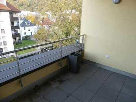 Plochingen: Neuwertige u. moderne 3-Zimmer Wohnung