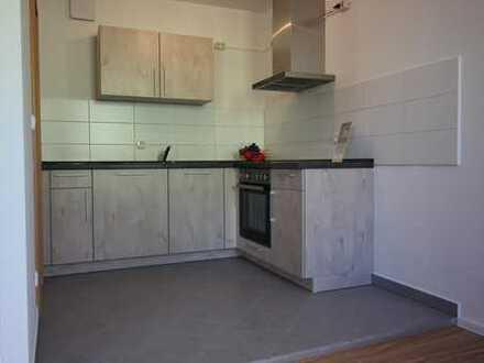 Lecker Kochen sofort möglich - Einbauküche inklusive*