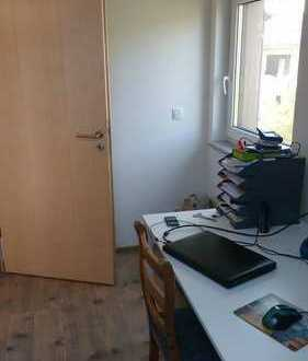 Möbliertes WG-Zimmer in Penzberg ab sofort
