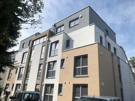 56112 Lahnstein - Wohnerlebnis - Provisionsfrei! ETW in ruhiger und zentraler Lage