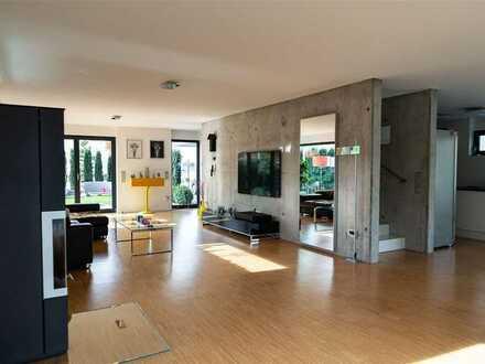!!!Ihr neues Traumhaus in Ilsfeld! !!**Modern, Neuwertig und repräsentativ**!!
