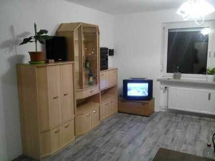 WG Zimmer in Neu sanierter Wohnung frei ab April 2015