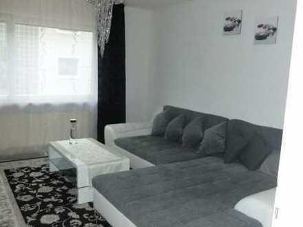 2 Zimmer - zentrale super Lage - Nordstadt