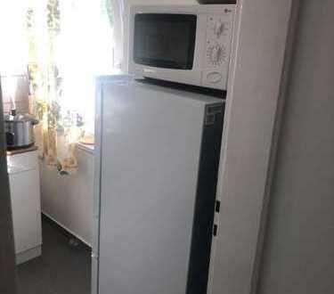 Ein schönes WG Zimmer in 2er WG in Marbach am Neckar