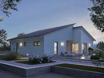 Einfach ein tolles Haus!