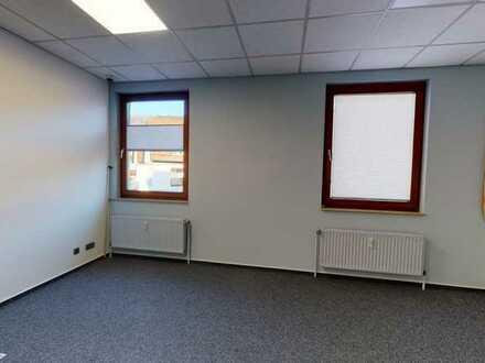 Attraktive Bürofläche für angenehmes Arbeiten mitten in der City