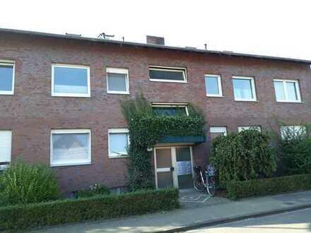 3 Zimmer Wohnung in Sendenhorst Albersloh