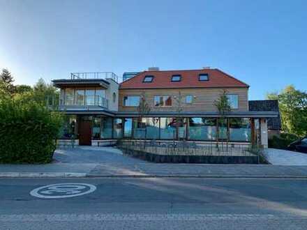 1.100 €, 120 m², 3 Zimmer