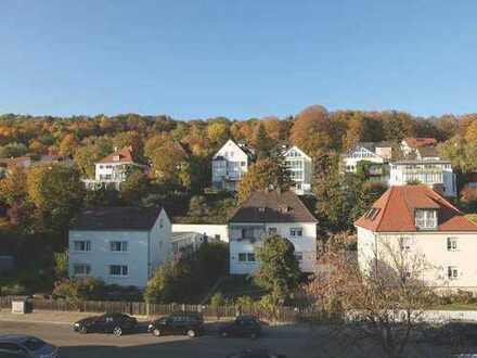 07_EI6415 Komplettsanierte, helle 4-Zimmer-Eigentumswohnung mit Westloggia und herrlichem Ausblic...