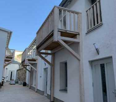 560 €, 51 m², 1,5 Zimmer