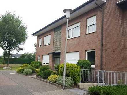Wunderschöne 2-Zimmer-Wohnung im DG in zentraler Lage im Ortsteil Epe