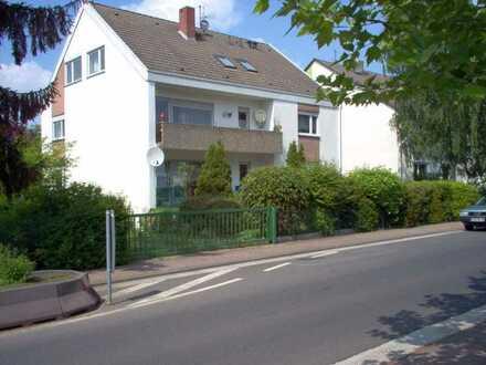 Ansprechende 1-Zimmer-Wohnung in Mainz