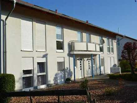 Moderne 3 Zimmer-Küche/Bad Wohnung in Bad Kreuznach Süd ab 1. Juli 2016 zu vermieten