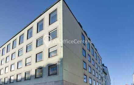 ALTSTADT | ab 4m² bis 275m² | mit Expansionsmöglichkeit | PROVISIONSFREI