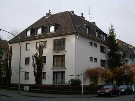 Köln-Braunsfeld - Einraumappartement in Ruhiglage - !!BESICHTIGUNG AM 24.05.2019, 15 UHR!!