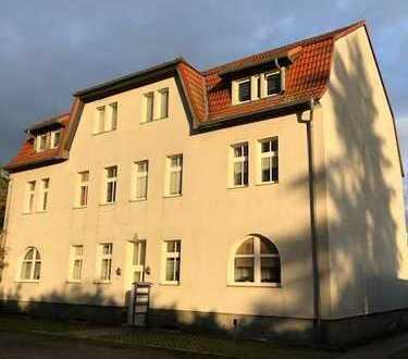 Wohnhaus mit 6WE als Kapitalanlage