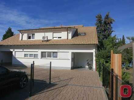 Provisionsfrei - Generationenhaus - Top 1-Fam.-Haus (DHH) in bevorzugter Wohnlage von MA-Schönau