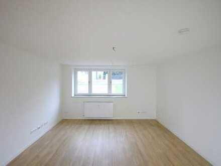 Fairmieten - Ihr neues Zuhause! 2-Zimmer-Wohnung mit Einbauküche direkt am Luisenpark gelegen