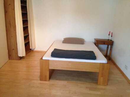 Wg-Zimmer in bester Lage zu Heidelberg und Mannheim
