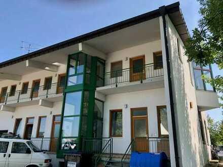 BÜRO - PRAXIS - ATELIER - STUDIO - WERKSTATT... Gewerbegebiet Herrsching/Ammersee