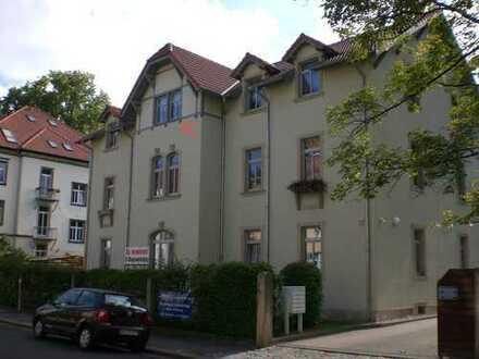 2 Raum Dachgeschosswohnung zu vermieten