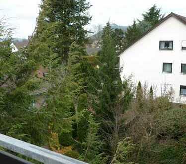 Vollständig renovierte, bezugsfertige 4 Zimmer Wohnung in Rhein-Sieg-Kreis, Bad Honnef