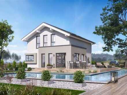 Immobilie mit Mietkaufoption abzugeben. Preiswert ohne Eigenkapital.
