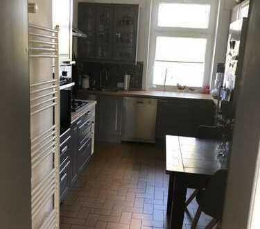 1.100 €, 80 m², 3,5 Zimmer