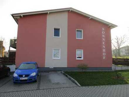 Erdgeschoss Wohnung mit 44 qm großer Terrasse!!! Küchenablösung mögl.