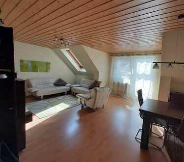 215.000 €, 82 m², 3,5 Zimmer
