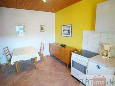 FLATmix.de / Möblierte Wohnung über 2 Ebenen in landschaftlich reizvoller Lage...
