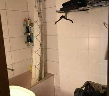 12 m² Zimmer in 100m2 Wohnung, 3er Wg in Hochschulnähe