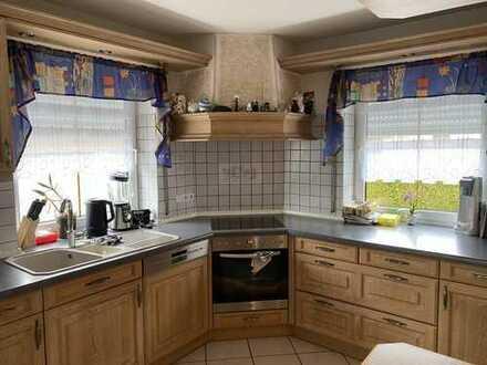 modernes Einfamilienhaus in Ernsgaden in guter Lage
